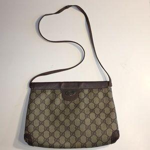 Gucci Bags - GUCCI